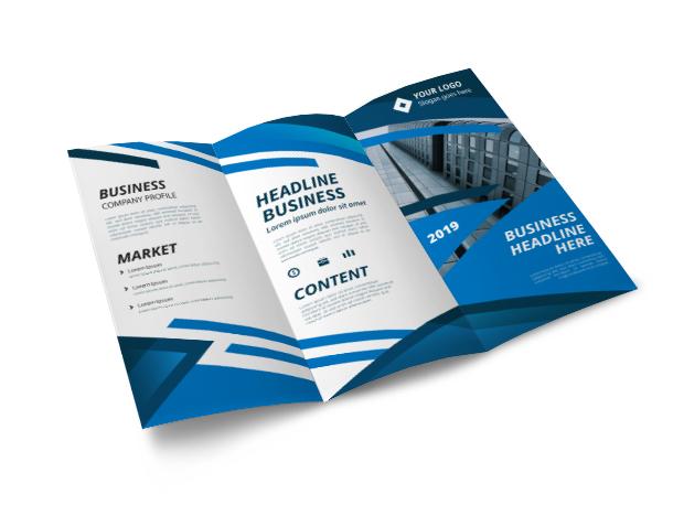 Brochure giới thiệu giải pháp trường học thông minh